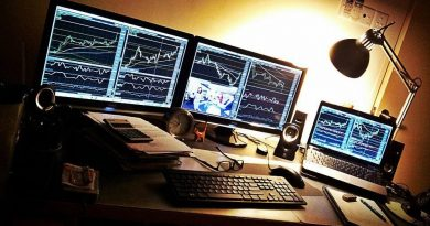 Trading e investimenti: giocare in borsa come un professionista
