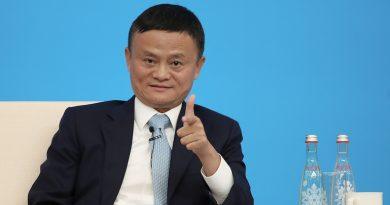 (VIDEO) Alibaba, Jack Ma si dimette dal ruolo di presidente