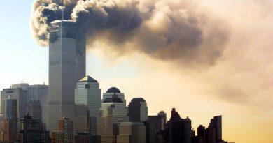 11 settembre: l'America ricorda, l'onda lunga delle vittime