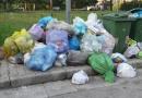 (VIDEO) Aversa. Segnalazione cittadino: rifiuti in via Riverso