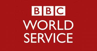 (VIDEO) Radio DAB, la BBC arriva in Italia