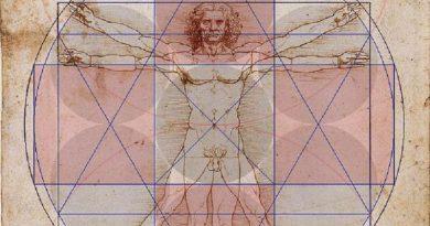 (VIDEO) Francia. Prestito dell'Uomo Vitruviano al Louvre