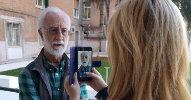 """(VIDEO) Napoli. Donazione sangue, Amoriello: """"Diffondere tale cultura è amore per la vita"""""""