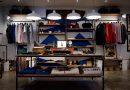 Fashion retail: perché è importante la formazione