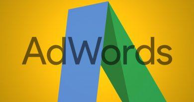 Perché devi rivolgerti ad un consulente Adwords esperto se vuoi incrementare la tua visibilità online