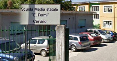 Cervino. IC Enrico Fermi, aboliti i doppi turni