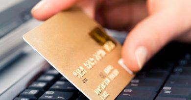 (VIDEO) Cashback, qr code, pagamenti online: anziani disorientati