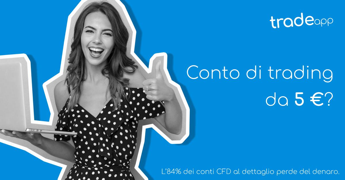 Lavora con noi - Borsa Italiana