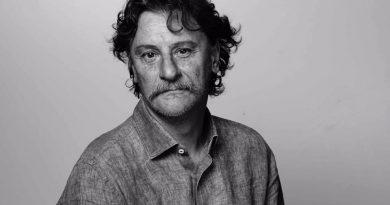 Malore per Giorgio Tirabassi: le rassicurazioni dell'attore
