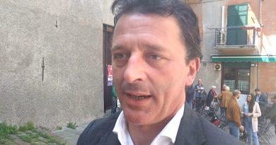 """Recovery fund, Pastorino: """"Premiato impegno Italia"""""""