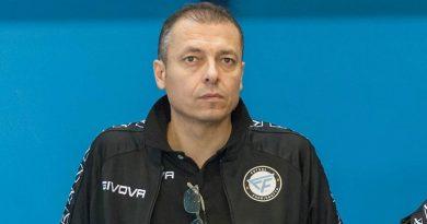 (VIDEO) Calcio a 5. Espulsione Arillo, le proteste della Futsal Fuorigrotta