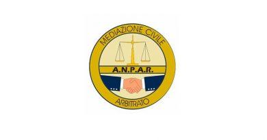 """Riforma Giustizia, ANPAR: """"Mediazione civile va difesa e potenziata"""""""