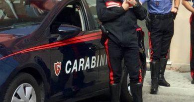 Traffico internazionale di eroina e cocaina, blitz Carabinieri Caserta: arresti e droga sequestrata