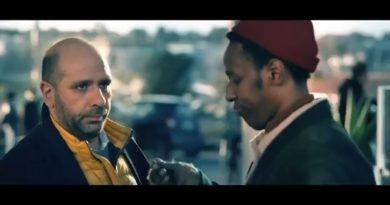 (VIDEO) Musica. Checco Zalone e il nuovo singolo 'Immigrato' in attesa di film 'Tolo Tolo'