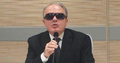 """Vaccini Covid, Garante Campania: """"Vaccinare al più presto disabili"""""""