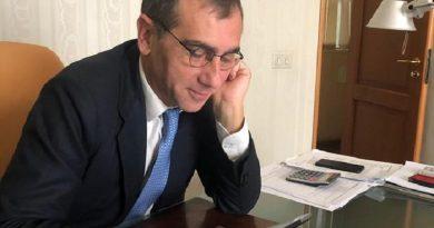 """Istat, Nappi: """"Condizioni Sud indietro: dal Governo solo chiacchiere"""""""