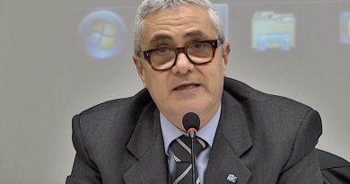 """Fisco, Cuchel: """"Norme danneggiano professionisti e imprese"""""""
