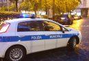 Aversa. Polizia Locale, applicato nuovo regolamento per adeguamento gradi