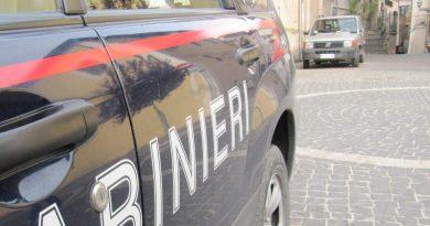 Crack e hashish, Carabinieri arrestano pusher 26enne
