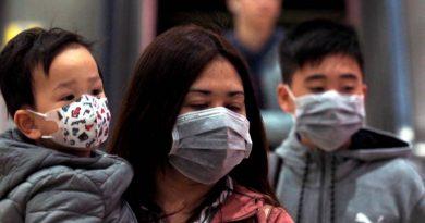 Prato. Virus cinese, FN chiede lumi su provvedimenti della Regione Toscana