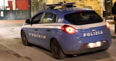 Aggredisce un uomo: arrestato parcheggiatore abusivo