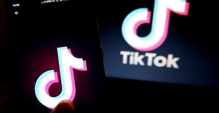 TikTok, Garante Privacy lancia l'allarme