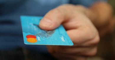 SOS conti correnti: come difendersi dall'aumento indiscriminato dei costi?