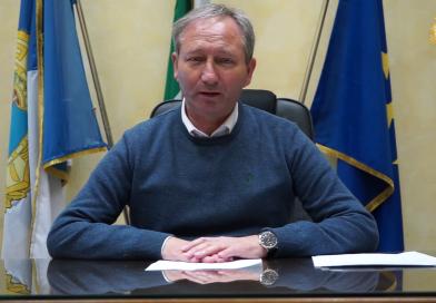 """Unione Comuni Valle di Suessola, Pirozzi: """"Basta perdere tempo"""""""