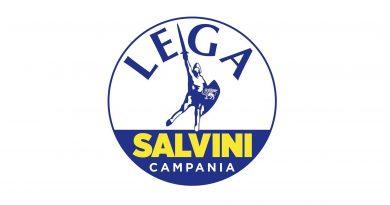 Lega Benevento, il segretario regionale Grant ufficializza le nomine del coordinamento cittadino