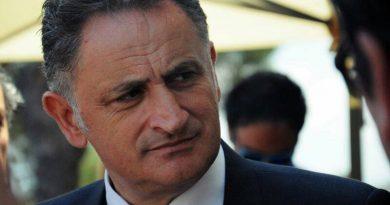 """Fase 2, Ferrandino: """"Merkel a Ischia è un bel segnale per tutta la regione"""""""