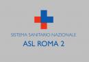All'Asl Roma 2 lavoratori in stato di agitazione per il taglio dell'orario di lavoro