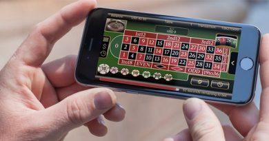 I giochi di casinò dalle origini fino alle app per smartphone e tablet