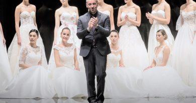 """Fase 2, Auletta scrive a Conte: """"Salvare settore wedding prima che sia troppo tardi"""""""