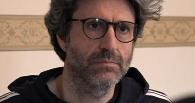 (VIDEO) De Michele indagato, stasera a Le Iene le spiegazioni e risposte del giornalista