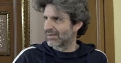 (VIDEO) De Michele e gli attentati: le sue spiegazioni a 'Le Iene'