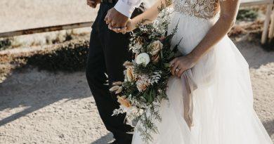 Fase 2 Campania, settore wedding: possibile ripresa a metà giugno