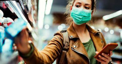 Salute e benessere: come mantenere uno stile di vita sano ai tempi del Coronavirus