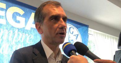 """Città della Scienza, Nappi: """"Sinistre responsabili questione Bagnoli"""""""