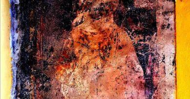 Sulle tracce del Cantalicio: la conferma della sepoltura