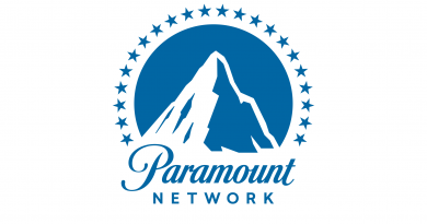 House of Stars di Paramount Network arriva al cinema: appuntamento anche a Caserta