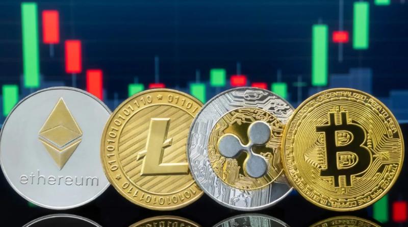moneta capitalizzazione di mercato bitcoin privato