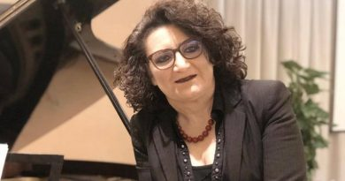 La professoressa Rossella Vendemia nuovo consigliere direttivo SIEDAS
