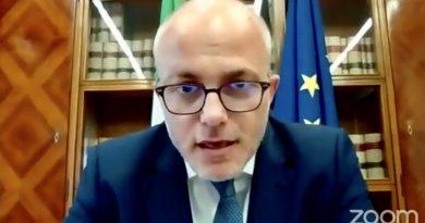 """Fisco, Ruffini: """"Al lavoro per una riforma attesa da troppo tempo"""""""