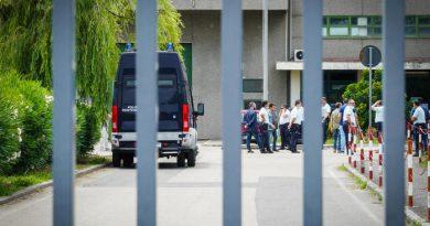 Accusato dell'omicidio della moglie Fortuna: Vincenzo Lo Presto torna in carcere