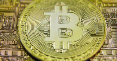 (VIDEO) El Salvador è il primo paese a legalizzare il bitcoin