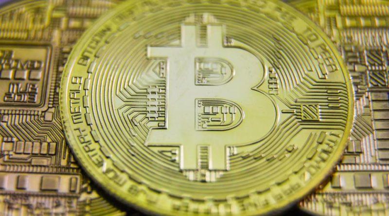 programma di investimento in criptovaluta online investi usando bitcoin