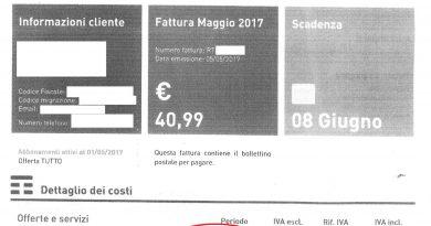 Fatturazione a 28 giorni Tim: come ottenere il rimborso fino a 50 euro