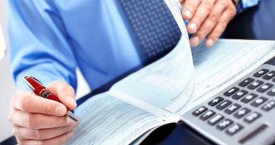 Commercialisti: Ungdcec, Adc e Aidc lanciano il 'Manifesto' del nuovo fisco