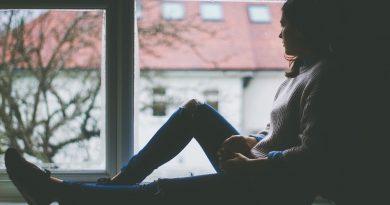 CBD contro l'ansia e depressione
