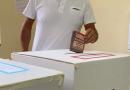 Regionali, Ministero certifica dati di Caserta ma resta l'incognita Ruviano per Campania Libera